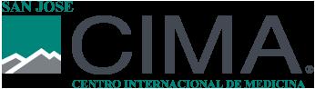 Hospital Cima Costa Rica